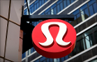 Shares of Lululemon Might See Some Shrinkage Near-Term