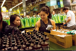 3 Things Amazon Still Hasn't Figured Out At Whole Foods 1 Year In