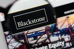 Blackstone Mulls Sale of Cheniere Energy Partners Stake - Report
