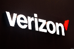 New Verizon Longs Should Be Enjoying the Ride Higher