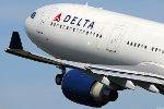 Delta Airlines Loses Altitude After Bearish CFO Comments