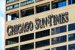 Tronc's Rivals for Chicago Sun-Times to be Given More Time for Bids