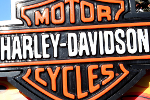 Harley-Davidson Shares Rev Up on UBS Sales Projection
