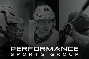 Why Performance Sports Group (PSG) Stock Is Soaring Today