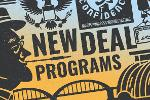 What Were the New Deal Programs and What Did They Do?