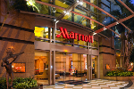 Marriott Joins Effort to Eliminate Single-Use Plastic Hygiene Bottles