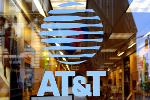 Benefits to a Busted AT&T-TWX Deal; Whole Foods Traffic Falls in October--ICYMI