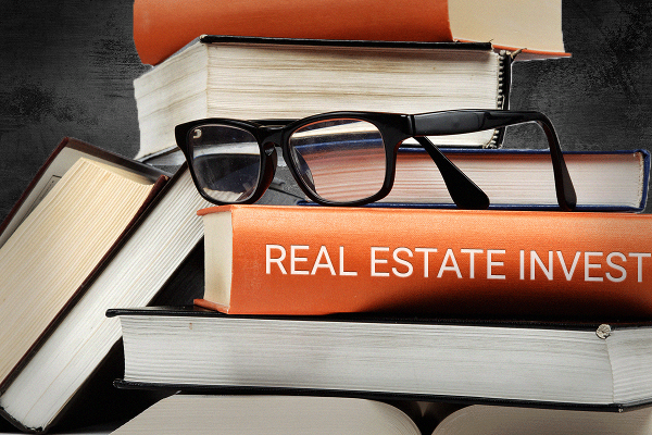 Real Estate and the Value Investor