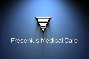 Fresenius Medical Care Shares Dive After U.S. Subpoena Linked to American Kidney Fund