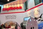 As Iran Conflict Brews, Set Sights on Raytheon and Northrop Grumman