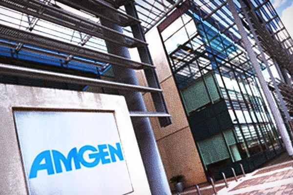 News While You Slept, Semi Tough and Updates on Amgen and Splunk: Market Recon