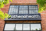 Athenahealth Sold to Veritas and Evergreen Coast Capital for $5.7 Billion