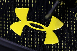 Under Armour Operations Improve but Revenue Growth Lags: Susquehanna Analyst