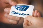 Israeli to Pay $854,000 to Settle Mobileye Insider Trading Case