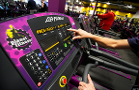 Can Planet Fitness Stock Pump You Up?