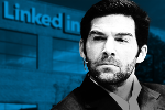 LinkedIn CEO Talks at Goldman Sachs Tech Conference: 5 Key Takeaways