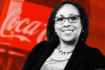 Podcast: Coca-Cola CFO Kathy Waller Talks About Future of Women in Business