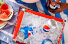 Not Your Grandfather's PepsiCo: How the Company Is Reinventing Itself