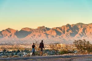 The Best Places to Retire in the West, Southwest, and Southeast
