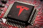 Tesla Faces U.S. Criminal Probe Over Musk's 'Funding Secured' Tweet
