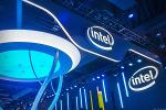 Intel and Nvidia Are U.S. Chipmakers Feeling China Pain