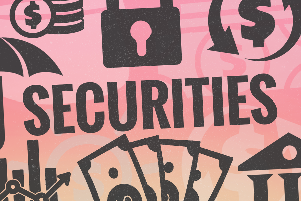 What Are Marketable Securities? Definition and Examples