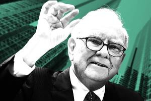 Warren Buffett Stocks Fall: Teva Pharmaceutical Up 1.8%; StoneCo Off 3.7%
