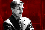 Michael Flynn Fallout Won't be Simple for Investors