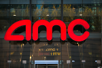Barclays Bearish on AMC Entertainment