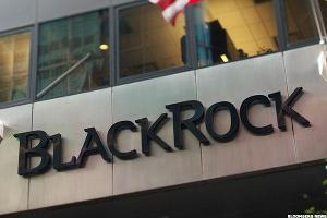 Here Are 2 Unfortunate Revelations in BlackRock's Earnings Report