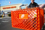 Home Depot Customers Bought Before the Storms, Investors Might Want to Sell