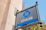 Some Bearish Strategies to Consider for JPMorgan Chase