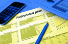 Retirement Planning: Learning From Other People's Mistakes