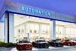 AutoNation's CEO Hints New Cars Overrun With Fancy Technology Will Save the Auto Industry in 2017