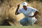 The Masters Tournament of Athleticwear: Nike vs. Under Armour