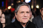 Paramount's Brad Grey to Leave Studio as Viacom Cleans House