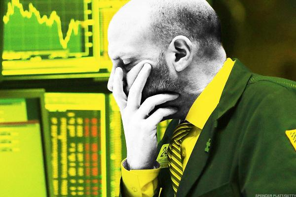Jim Cramer: Don't Feed Me Your Whiny Stock Buyback Jive