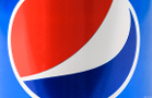 PepsiCo Stock Has Firmed, but I'm Not Buying Yet