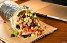 Chipotle: Make Your Stock or Food Order to Go