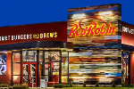 Red Robin Stock Higher as Burger Chain Swings to Second-Quarter Profit