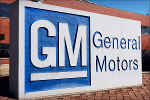 General Motors Jumps After UAW Reaches Tentative Deal to End Month-Long Strike