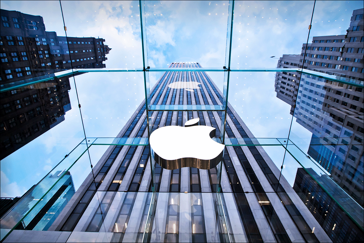 How the Coronavirus Outbreak Is Affecting Apple and Other Mobile Industry Firms - TheStreet