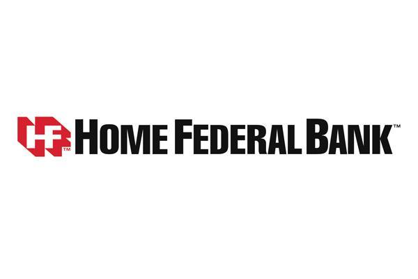 2. Home Federal Bank of Tennessee