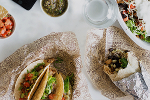 Chipotle Exec: We Need More People to Trust Us