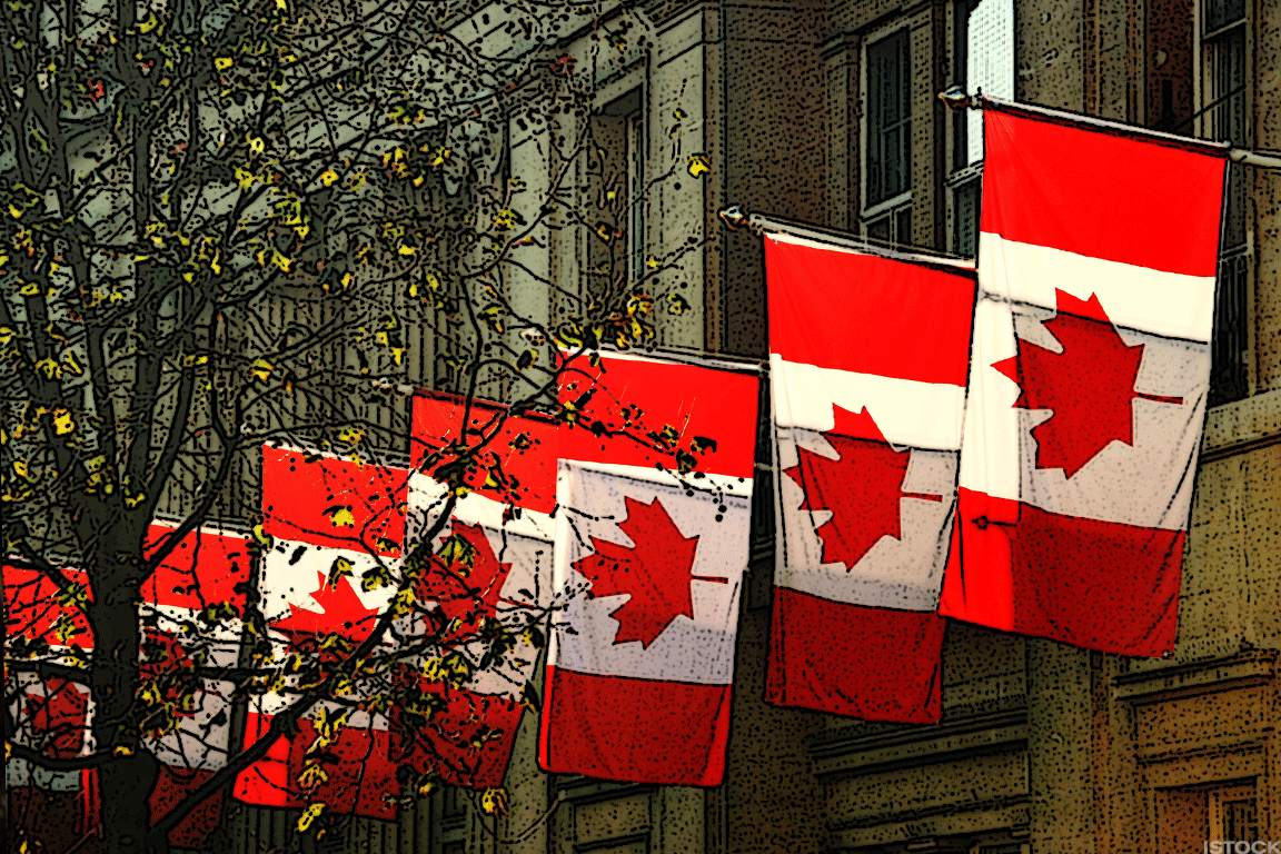 Canada's Top 10 Dividend Stocks to Buy Now - RealMoney