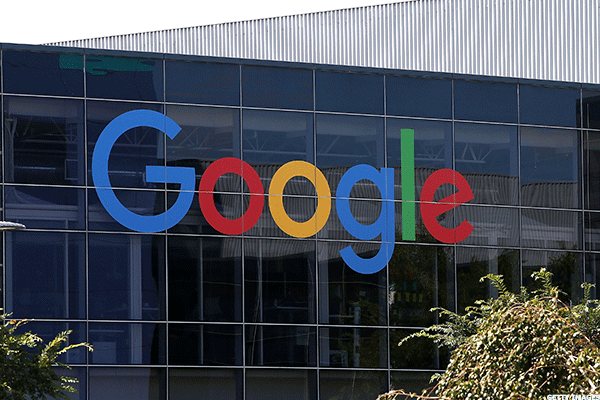 Alphabet Downgrade Could Spell Opportunity