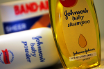Johnson & Johnson Is Getting Ready for Another Upside Breakout