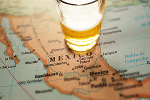 10 Mexican Beers Targeted by the Trump Tariff