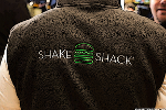 Shake Shack Tumbles on Downgrade to Neutral From Buy at Longbow