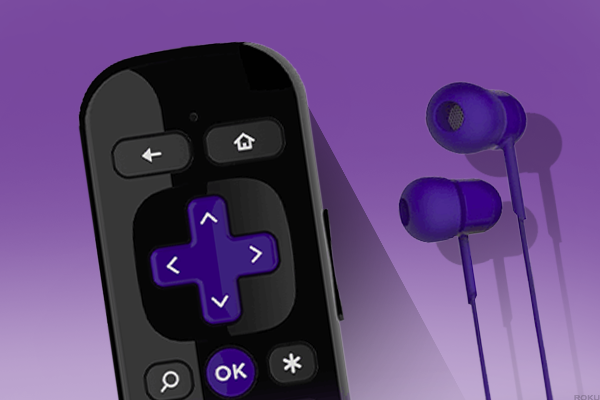 Why Roku Is Unlikely to Be Badly Stung By Comcast's Latest Move